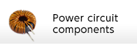 Power circuit components